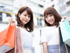 ハワイでショッピング!ブランド品を安く買う方法は?