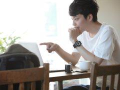 海外で働きたいなら、英語ができなくても大丈夫?必ず雇ってもらうには日本での準備が大切です。