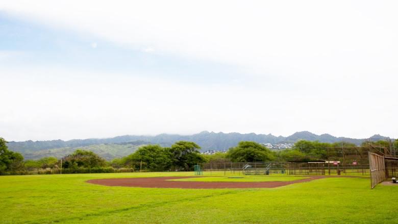 東オアフ観光ならハワイカイがおすすめ♡ ぜひ訪れたい人気スポットはココ!