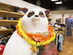 男性へのお土産にも喜ばれるキャップ! ハワイの人気ショップ5選