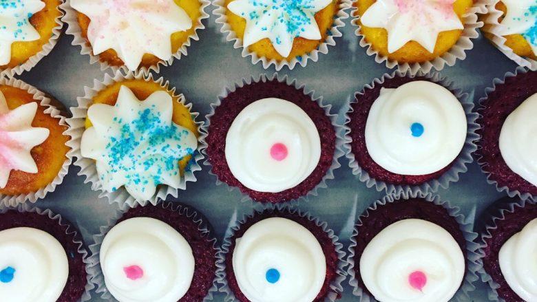 HOKULANI BAKE SHOPのカップケーキ♪おすすめBEST5!