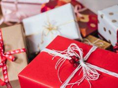 【ハワイで役立つ英会話】お土産たくさん!ハワイでプレゼントを買うときに聞きたいひとこと!