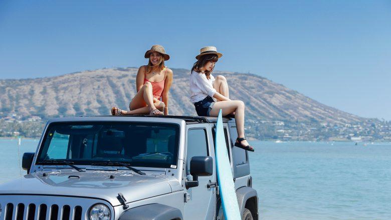 実はおすすめ!10月のハワイをリーズナブルに旅する方法をご紹介