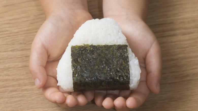 日本の味が恋しくなったら。ハワイで日本のお惣菜が買えるお店はココ♪