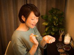日本でもハワイ気分に♪おすすめのハワイを感じる香りは?