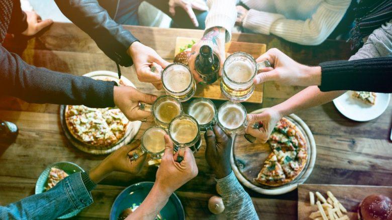 【ビール好き必見】ハワイのロコに混ざって乾杯!クラフトビールが飲めるおすすめ店3選