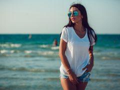 スタイリッシュに過ごそう!ハワイで買えるおしゃれなTシャツ3選