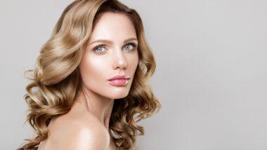 髪の紫外線対策に、おすすめのオーガニックヘアケア商品