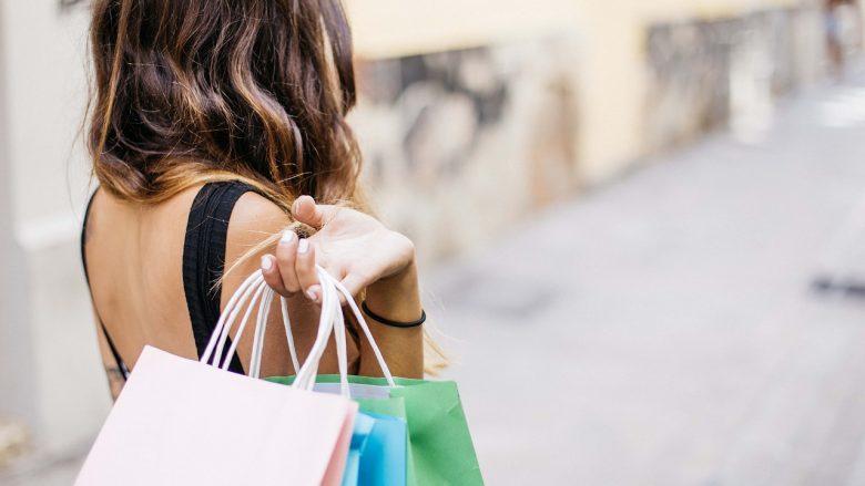 【ハワイで役立つ英会話】ハワイでの買い物、すぐに使いたい時は何て言えばいいの?
