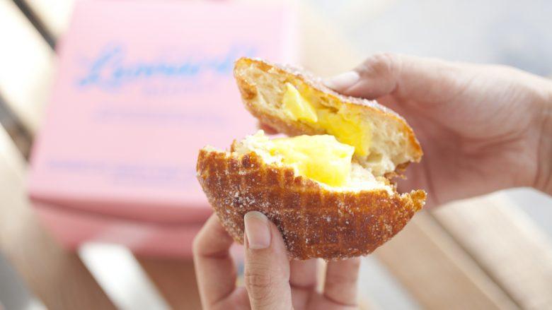 ハワイのベーカリーで世界のパンを味わおう