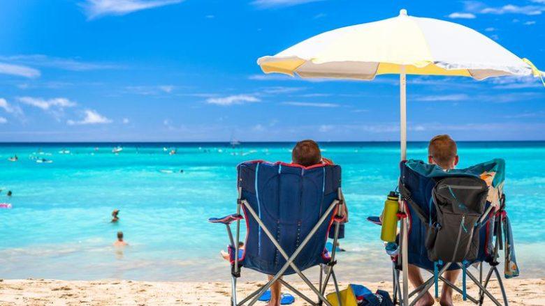 ハワイで買うべきおすすめビーチアイテム3選!