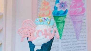 アロハ・コンフェクショナリー/Aloha ConfectioneryがアラモアナSCにオープン!