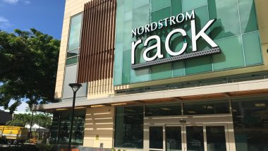 ディスカウントショップを使って上手にお買い物!ノードストローム・ラック/Nordstrom Rack編