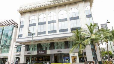 ワイキキ・ショッピング・プラザ/Waikiki  Shopping Plaza