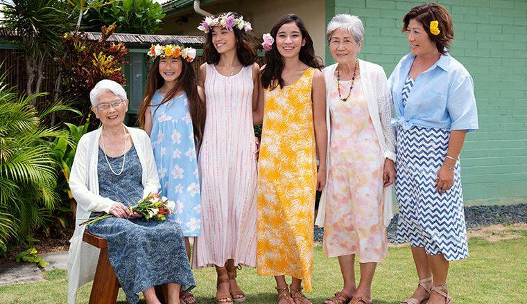 ついにハワイ上陸!9月28日、ユニクロがアラモアナにオープン!
