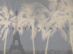 パリハワイ/PARIS.HAWAIIがオープン!こだわり素材が話題のアイランドフレンチ
