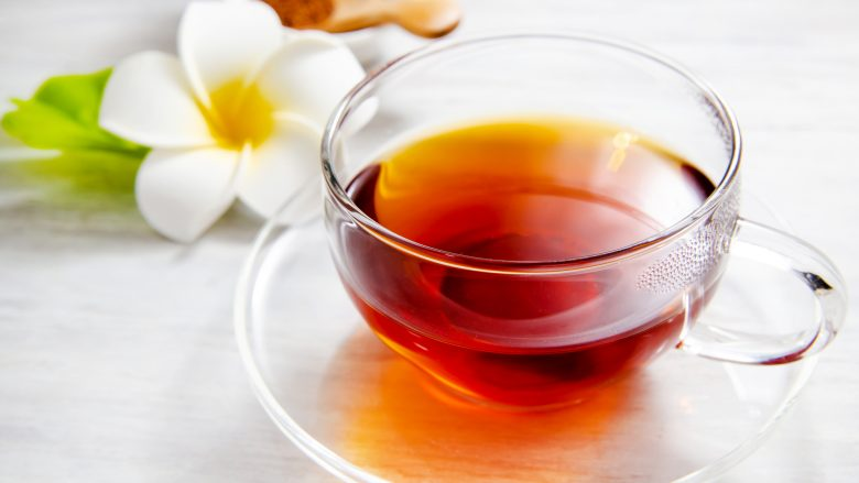 紅茶派にはこれがおすすめ! ハワイの美味しい紅茶3選!