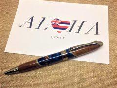ハワイの自然パワーたっぷり!コアウッド(KOAWOOD)のおすすめアイテム4選♪
