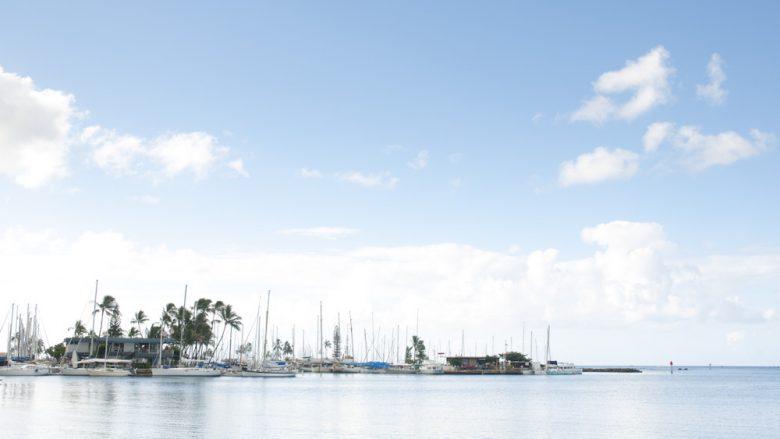 これだけはチェック! ハワイの海や河川で気をつけるべきこと5つ