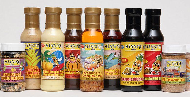 ミナトハワイの「ハワイアンチョップドガーリックオイル」はコストコでゲット♡ハワイの味を簡単再現!