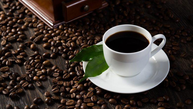 ハワイで手に入るカフェインレスコーヒーのおすすめはこれ!
