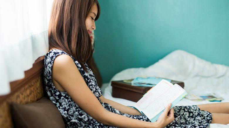 ハワイにガイドブックを持っていこう!あると便利な活用方法をご紹介♪