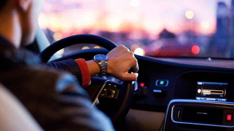ハワイでレンタカーを運転!これも交通違反になる?