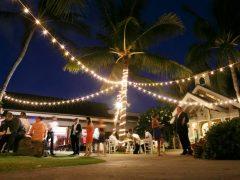 ハワイで愛され続けてきた老舗ザ・ウィローズ・レストラン/The Willows Restaurantの閉店に涙