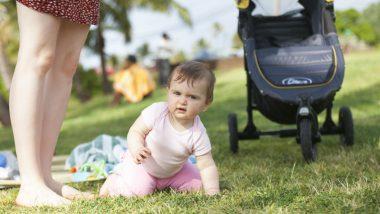 子どもを安心して預けられる! ハワイで使いたい託児サービス5選