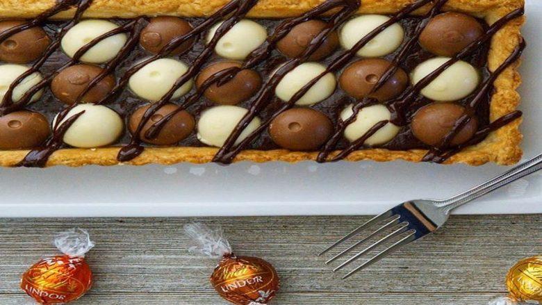 ハワイ土産は、可愛さが詰まった期間限定のチョコレートで決まり!喜ばれること間違いなし