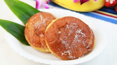 小腹を空かせたときにぴったり!ハワイで食べたいおしゃれな軽食3選