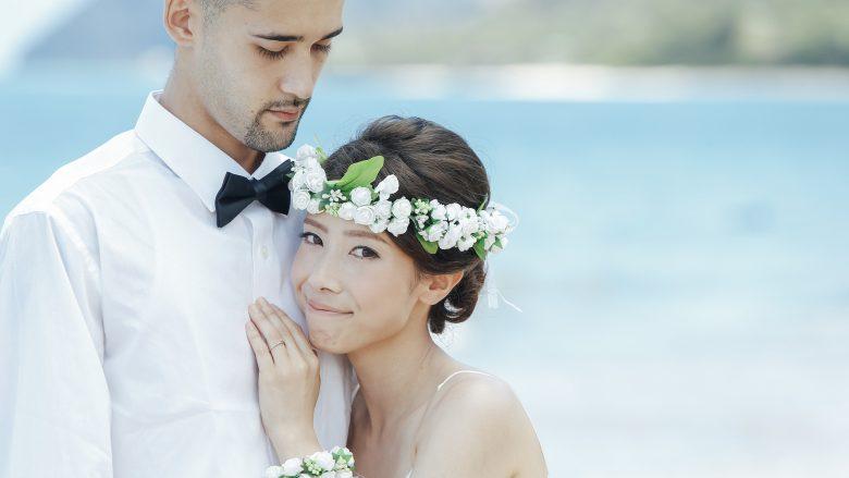 話題のハワイ婚活!憧れリゾート地で生涯のパートナーを見つけよう!
