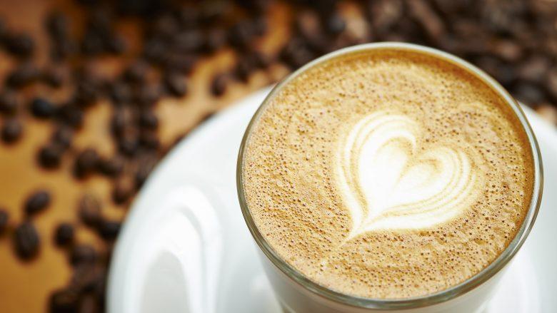 ハワイに行ったら「Decaf Coffee(デカフェ・コーヒー)」に初挑戦してみてはいかが?
