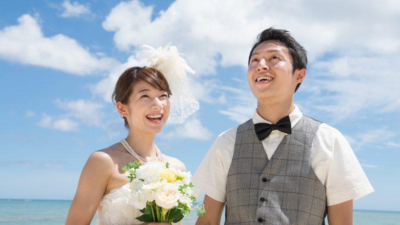 ハワイ旅専門ポータルサイト「Hawaii Lovers」がリニューアル!