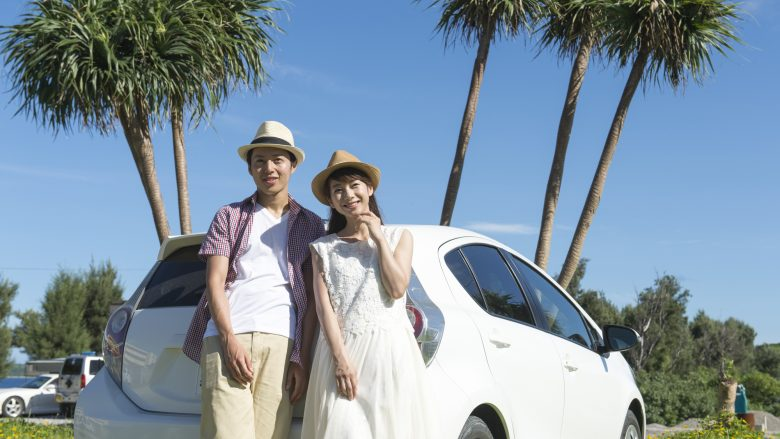 パートナーと楽しいハワイ旅行を♪仲良くすごすコツは?