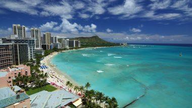 ハワイ旅行に出かける前にしておくべき下準備