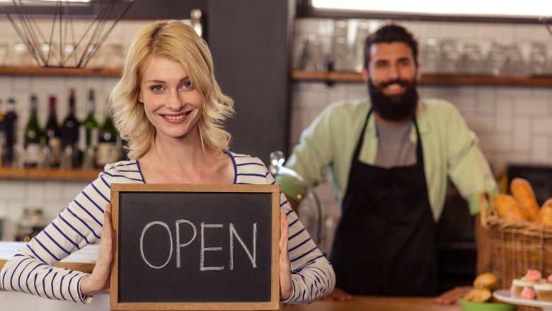 【2018年度版】ハワイは進化が止まらない!オープン&クローズしたレストラン・ショップ