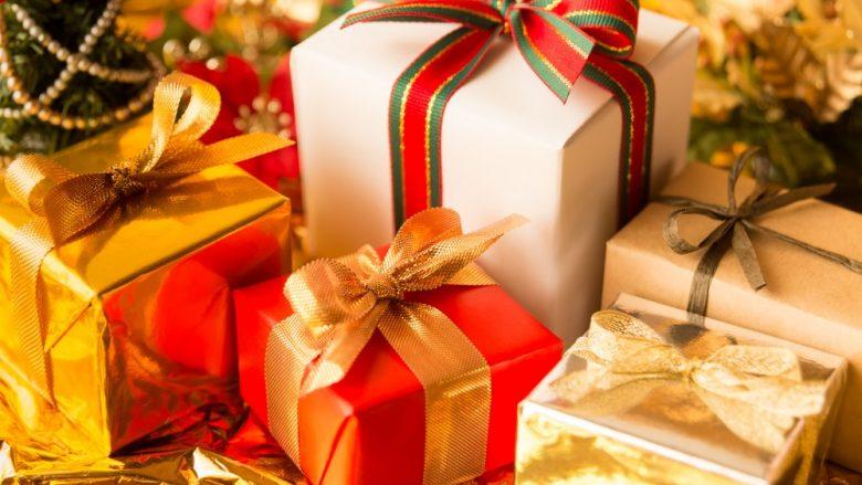 アロハ・アウトレットのハワイ発クリスマスプレゼントおすすめベスト3!