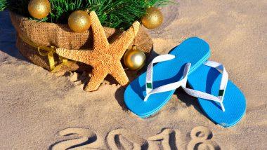 この時期だけ限定♪クリスマスカラーのパッケージのお土産はこれがオススメ!