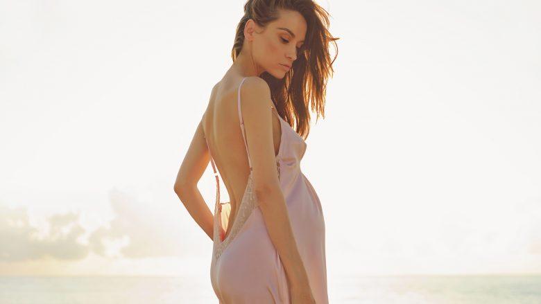 妊婦生活を快適にさせる♪ハワイで買えるオススメのマタニティウェア!