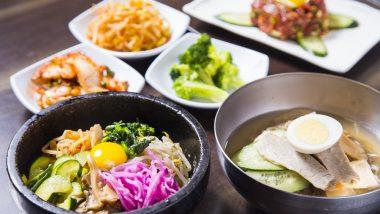 ハワイのオススメ韓国料理店4選