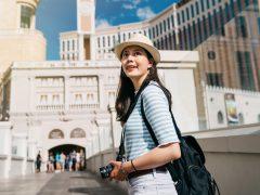 日本語ツアーが楽しい歴史スポット