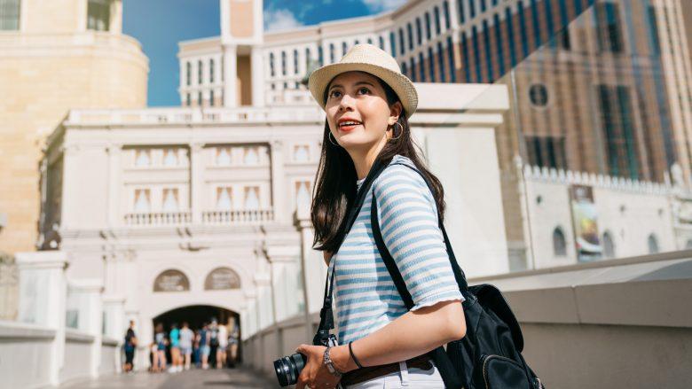 心豊かなアートや歴史に触れる旅♪ハワイの美術館・博物館めぐり【オアフ北部・離島編】