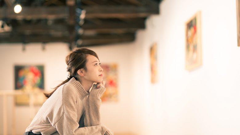 心豊かなアートや歴史に触れる旅♪ハワイの美術館・博物館めぐり【ホノルル編】
