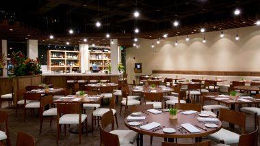 進化がとまらない!カポレイのハワイアン・リージョナル・キュイジーヌ「MWレストラン/MW Restaurant」