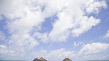 ハワイの自然災害に滞在中に遭ったときの対処法