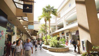 男性も楽しめる! 一緒に行きたいハワイのショッピングスポット