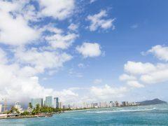 日本とハワイの深いつながりを感じられる日系スポット4選