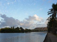 グルメの宝庫ハワイ! 世界の各国の料理を味わうのにおすすめのお店