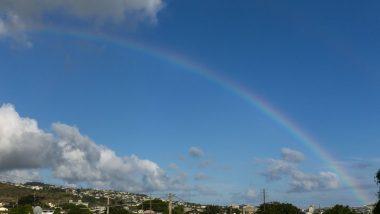 初めてのハワイを楽しむために! おさえておくべきポイント4つ